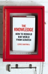 The-Knowledge