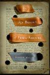 the_351_books_of_irma_arcuri.large_