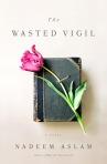 wasted-vigil