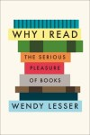 why-i-read-e1403557100848