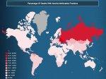 alcohol-deaths-map