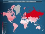 alcohol-disorders-map
