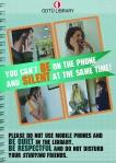 telefon ile konusma-6 haziran 2014