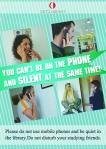telefon ile konusma1