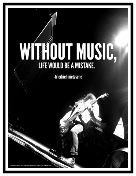 without_music