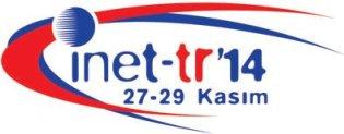 inet14-1