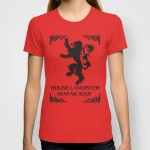 A-Game-of-Thrones-House-Lannister-T-shirt
