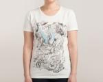Alice-in-Wonderland-T-shirt-540x435
