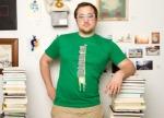 Book-Lover-T-shirt-540x390