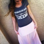Divergent-Inspired-T-shirt-540x540