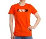 Freadom-T-shirt
