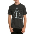 Harry-Potter-Deathly-Hallows-T-Shirt