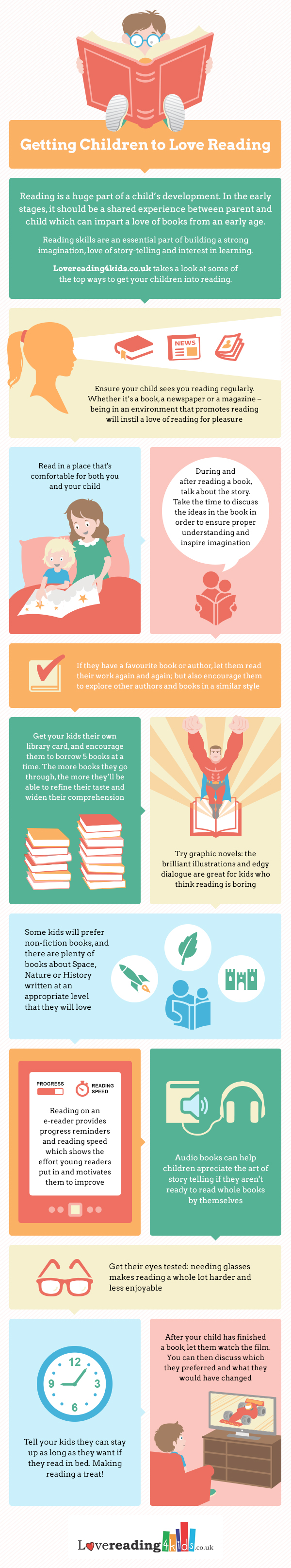 how-to-encourage-children-to-read-infogr