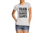 Hunger-Games-Womens-T-Shirt