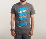 I-Can-Go-Anywhere-T-shirt