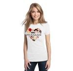 I-Love-Murakami-T-shirt
