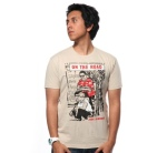Jack-Kerouac-T-shirt