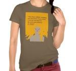 Jane-Austen-Quote-T-shirt