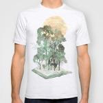 Jungle-Book-T-shirt-540x540