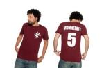 Kurt-Vonnegut-No.-5-T-shirt-540x355