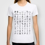 Monster-Book-Club-T-shirt-540x540