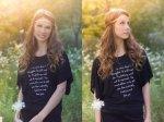 Mr-Darcys-Proposal-T-shirt-540x405