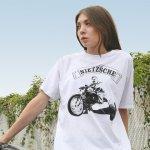 Nietzsche-Custom-Designed-T-Shirt-540x540