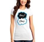 Okay-Okay-Womens-Juniors-T-Shirt