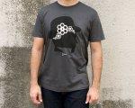 Oscar-Wilde-T-shirt-540x432