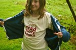 Read-More-Books-Childrens-T-shirt-540x358