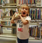 Read-to-Me-T-shirt-540x544