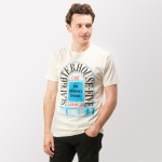 Slaughterhouse-Five-by-Out-of-Print-Clothing-540x540