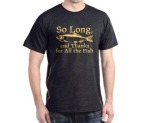 So-Long-and-Thanks-for-All-the-Fish-T-shirt-540x444