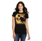 The-Hunger-Games-Peeta-T-shirt