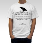 The-Nights-Watch-Quote-T-shirt-540x553