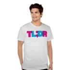 TLDR-T-shirt