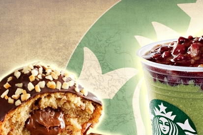 20-starbucks-foods-you-probably-havent-tried-2-7537-1419471040-0_dblbig