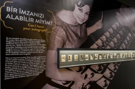 20323_yuzyillik-ask-turkiye-de-sinema-ve-seyirci-iliskisi_181592