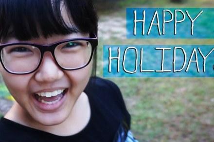 54-holiday-greetings-around-the-world-2-8733-1419445863-1_dblbig