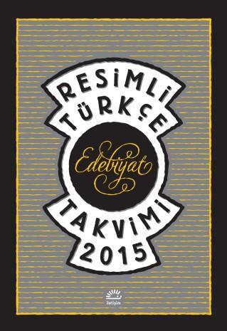 KAPAK2015takvim(2).indd