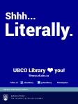 11_UBCO-Literally-SHHH