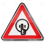 14531462-sign-silent-please-silent-icon