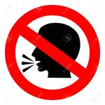 14562969-vector-no-talking-sign-silence
