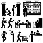 18268195-library-librarian-bookstore-student-pictograms-stick-pictogram-figure (2)