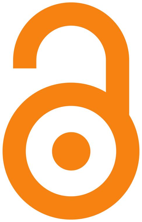 2000px-Open_Access_logo_PLoS_white.svg