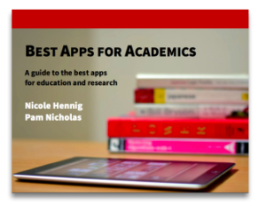 best-apps-cover-small