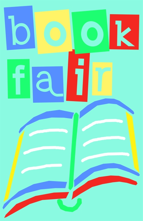 Book-Fair-Image