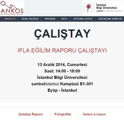 calistay