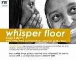 HL_Whisper