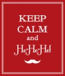 stock-illustration-53258948-keep-calm-and-ho-ho-ho-funny-poster